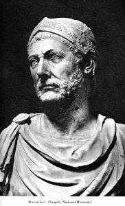 Hannibal (Public Domain)