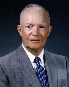 Dwight_D__Eisenhower,_official_photo_portrait,_May_29,_1959