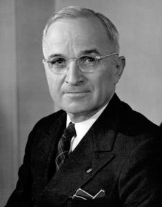 Harry_S__Truman