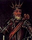 Brian_Boru,_King_of_Munster