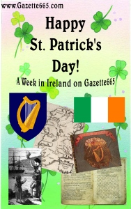 Happy St. Patricks Day 2015 Gazette665_001