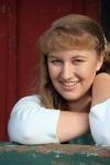 Sarah Kay Bierle