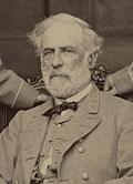General Lee, 1865