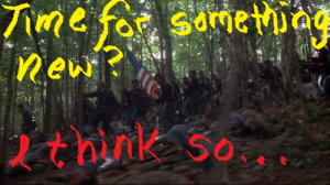 gettysburg-1993-12