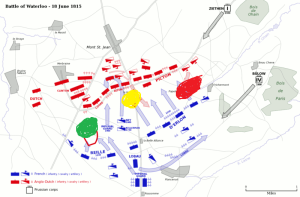 800px-Battle_of_Waterloo_map - Copy