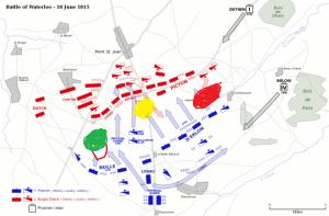 800px-Battle_of_Waterloo_map - Copy