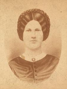 Mary Virginia Wade