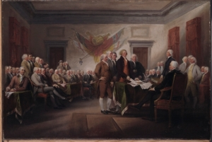 The_Declaration_of_Independence_July_4_1776_by_John_Trumbull