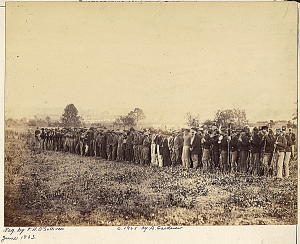 Confederate_prisoners_Fairfax