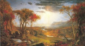 1280px-Autumn--On_the_Hudson_River-1860-Jasper_Francis_Cropsey
