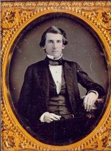 David Wills (c. 1856)