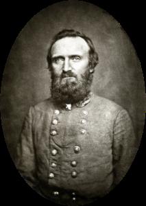 Stonewall_Jackson1862