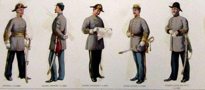 Confederate_uniforms