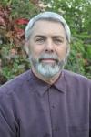 Mark Schoenberger