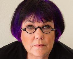 Meg Groeling