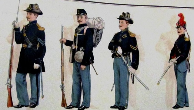Union_uniforms