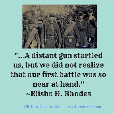 Rhodes 1861