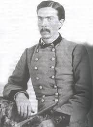 Dr. Hunter McGuire (c. 1863?)