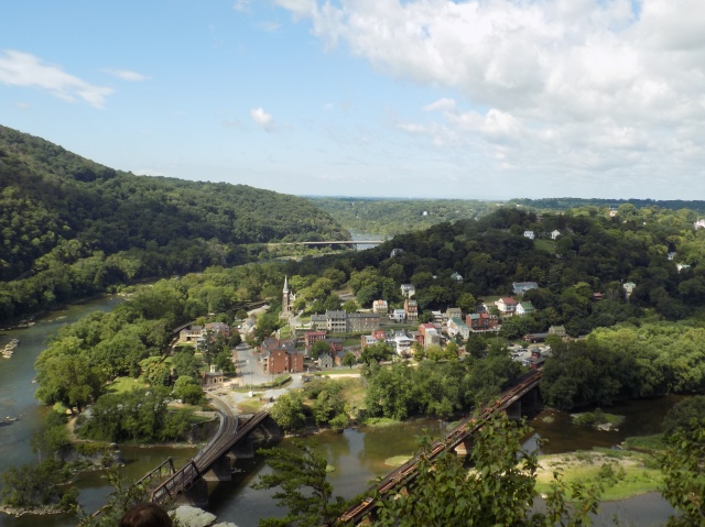 Maryland Heights