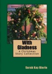 with-gladness-cover