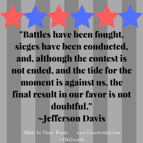 civil war quote