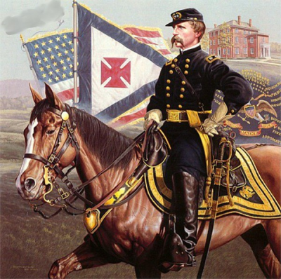 chamberlain-general