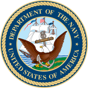 seal_of_the_united_states_department_of_the_navy_svg