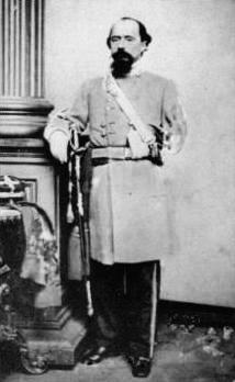 General William W. Loring